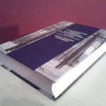 Recenzja książki poświęconej policjantom zamordowanym przez Sowietów