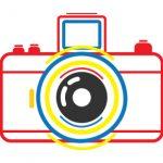 """Konkurs fotograficzny """"Radomsko – 750 lat"""""""