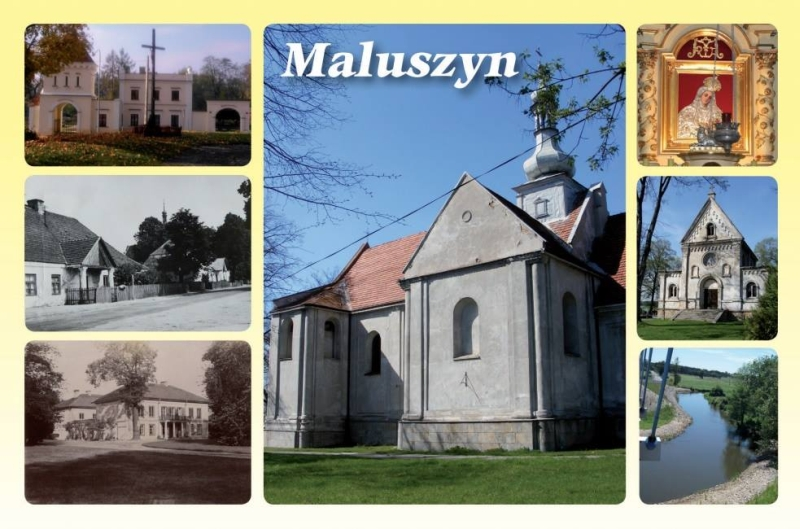 maluszyn_pocztowka_awers