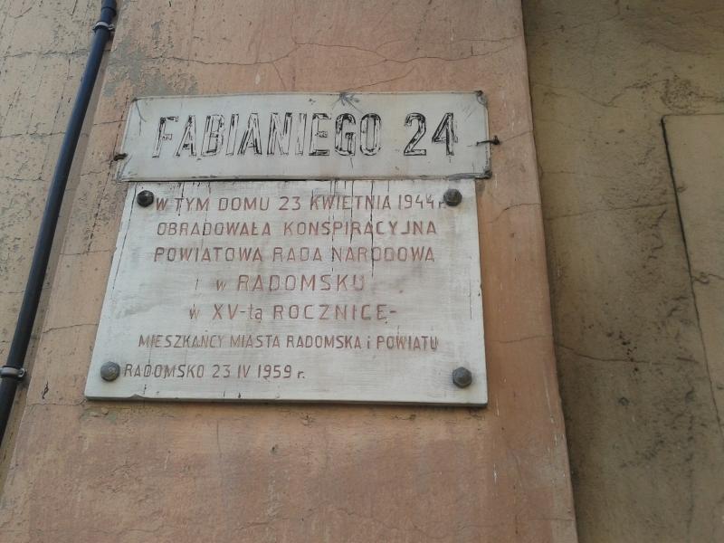 tablica_fabianiego24