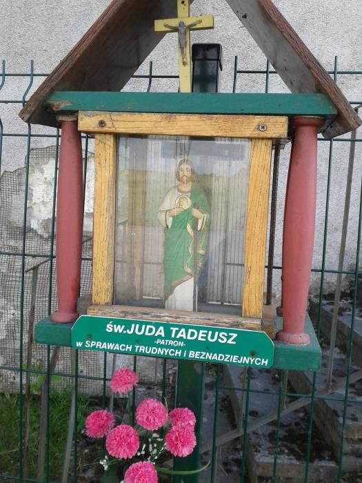 juda_tadeusz_zsg6