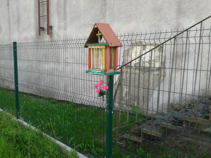 juda_tadeusz_zsg6_calosc