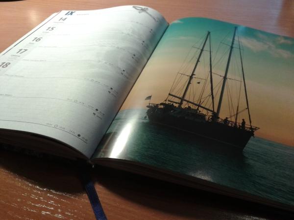 kalendarz_ksiazkowy