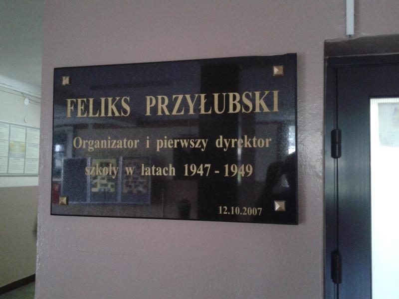 tablica_przylubski