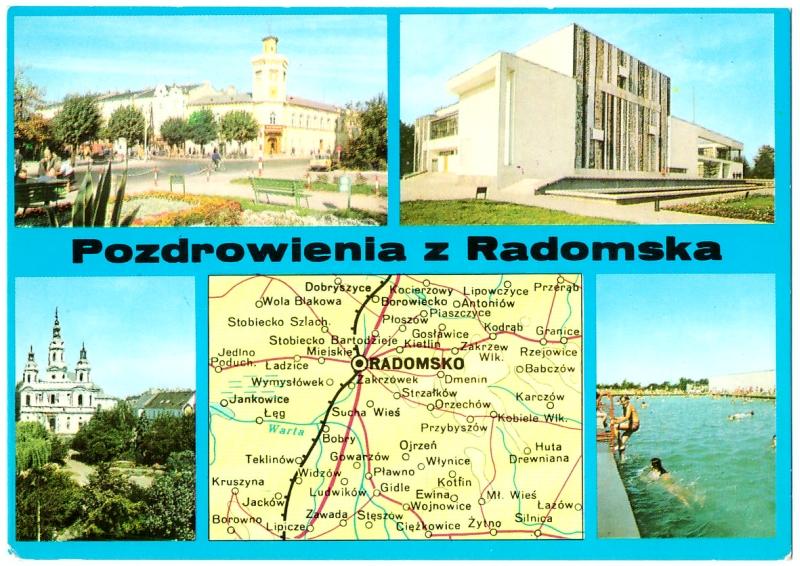 pocztowka_pozdrowienia_z_radomska_mapka
