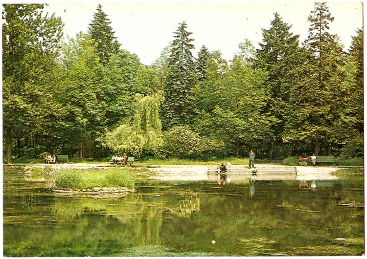 zazielenionypark_1979_pocztowka