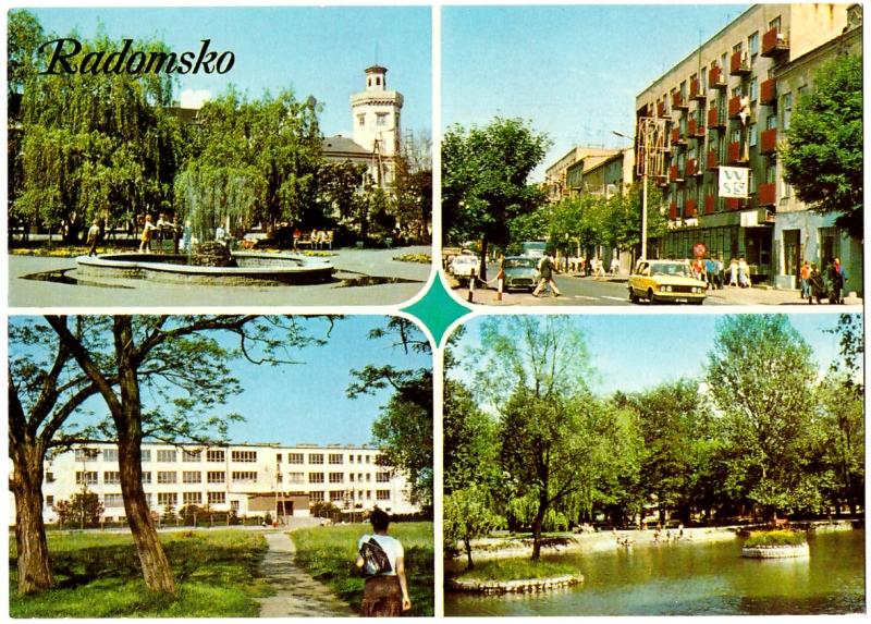 radomsko_1980_4widoki