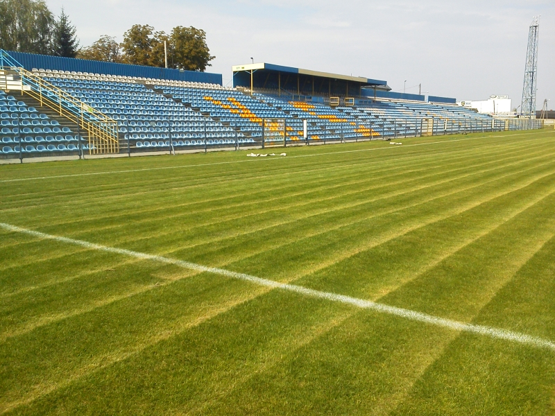 stadion_rks_pusty