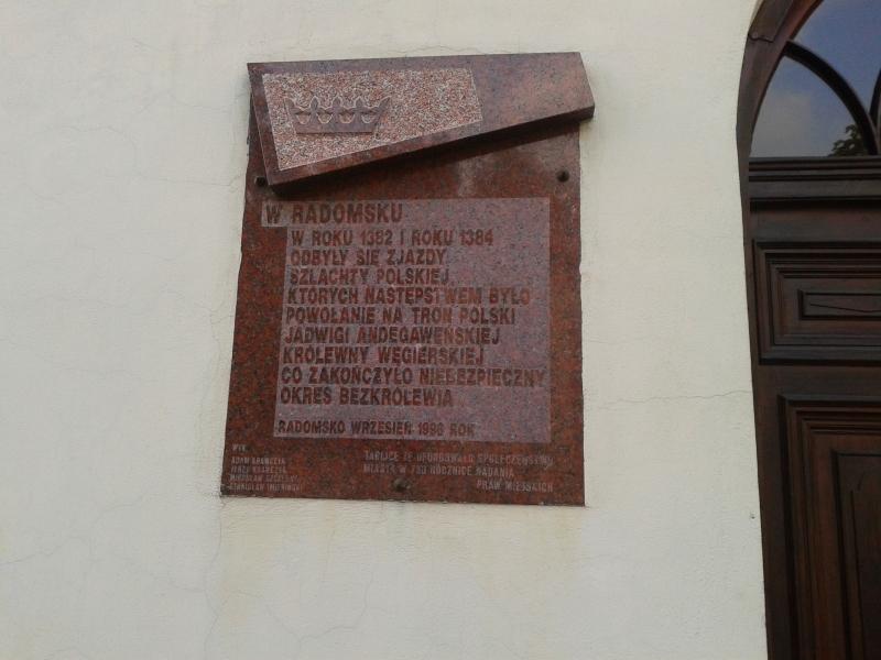 tablica_zjazdy_szlachty_1382_1384