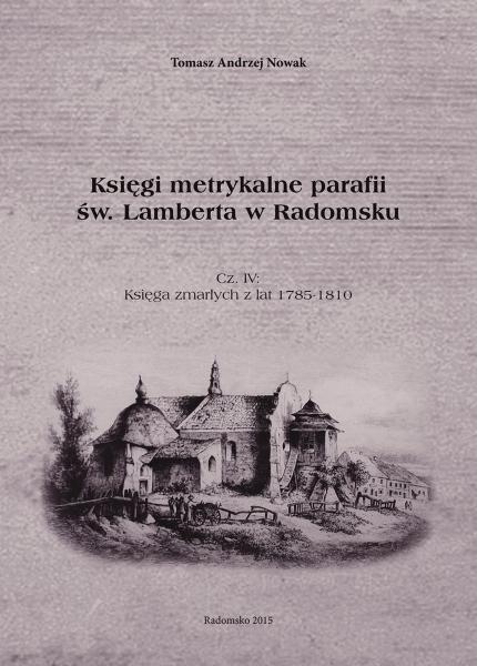 ksiegi_metrykalne_czIV