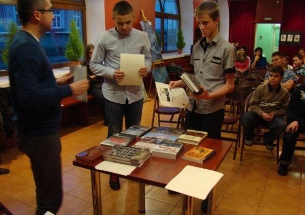 quiz_na_temat_historii_radomska_2012
