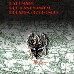 Radomszczańskie PTH będzie świętowało dziesięciolecie istnienia