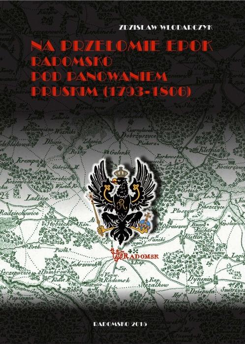 na_przelomie_epok_okladka_ksiazki
