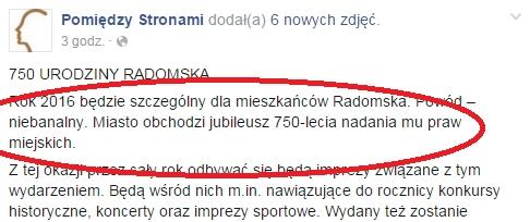pomiedzy_stronami_750