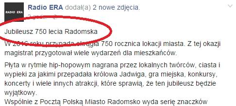 radioera_750
