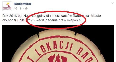 radomsko_750