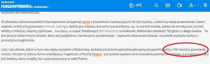 radomsko_naszemiasto_750