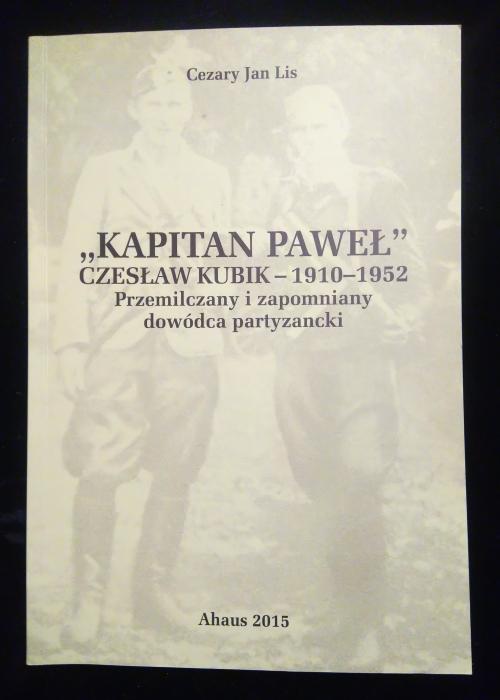 kapitan_pawel_cezary_jan_lis