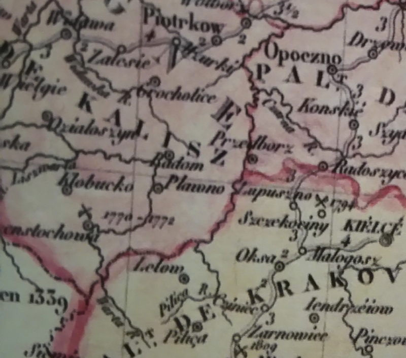 mapa_1831_dufour_zblizenie