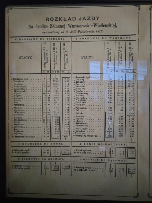rozklad_jazdy_pociagow_1878