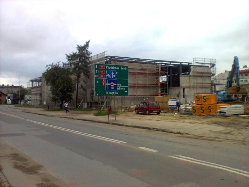 baszta_budowa_3