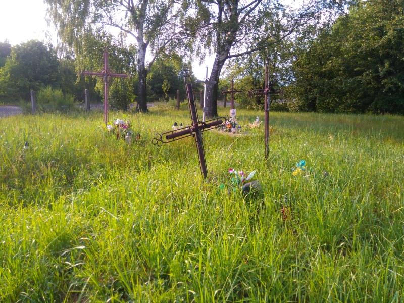 cmentarz_choleryczny_radomsko_obwodnica_1