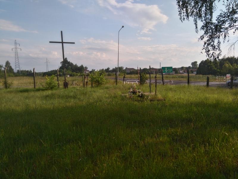 cmentarz_choleryczny_radomsko_obwodnica_5