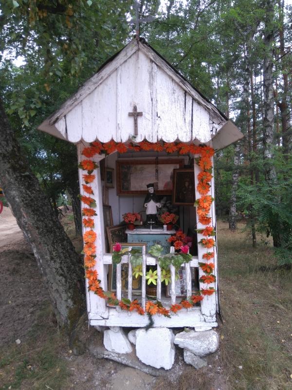 kapliczka_jana_nepomucena_skrzyzowanie_orzechow_orzechowek_cadow_vi_2018_1