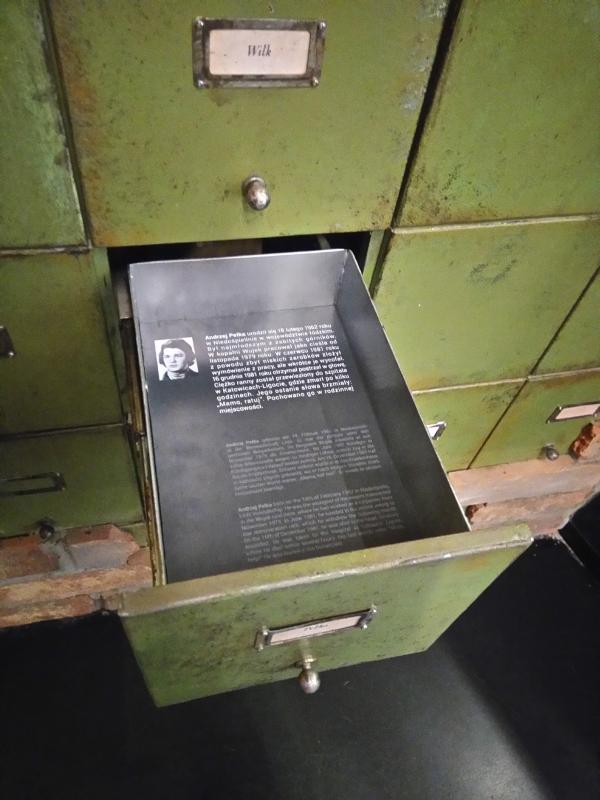 muzeum_slaskie_katowice_szuflada_pelka