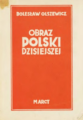 olszewicz_obraz_polski_dzisiejszej