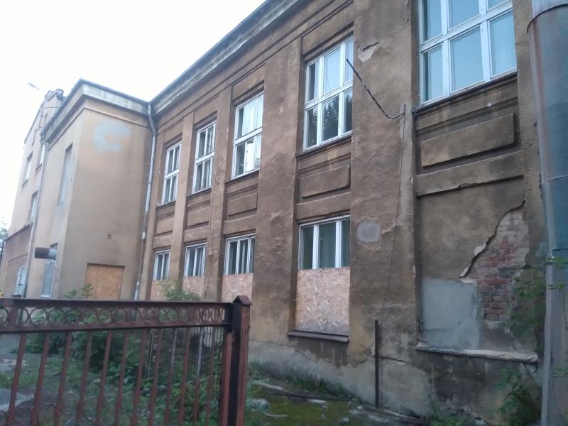 szpital_zakazny_7