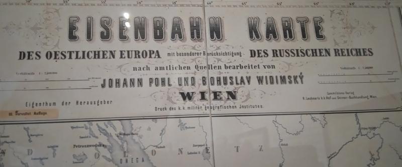 niemiecka_mapa_kolej_tytul