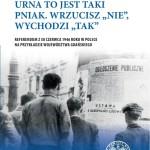 Radomsko w książce IPN-u na temat referendum z 1946 roku