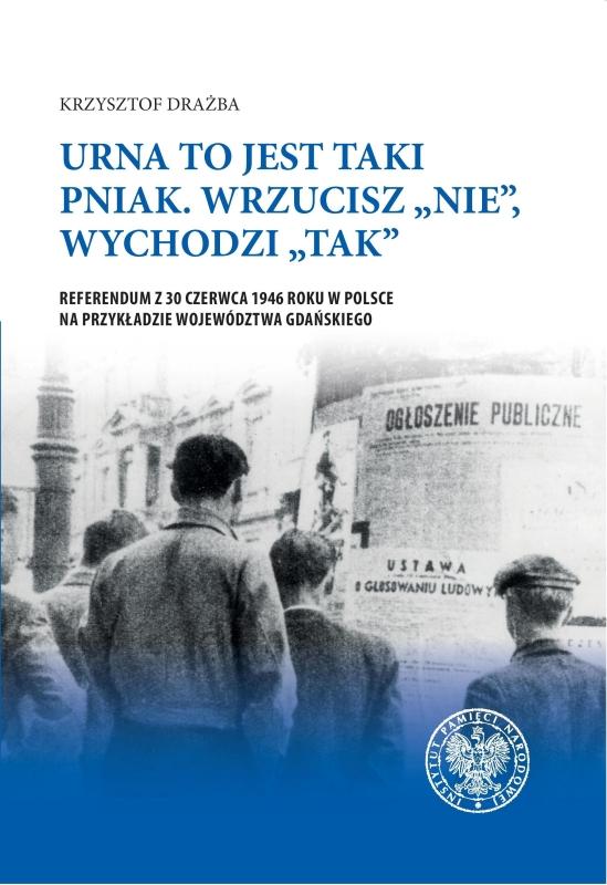3xtak_ksiazka_okladka