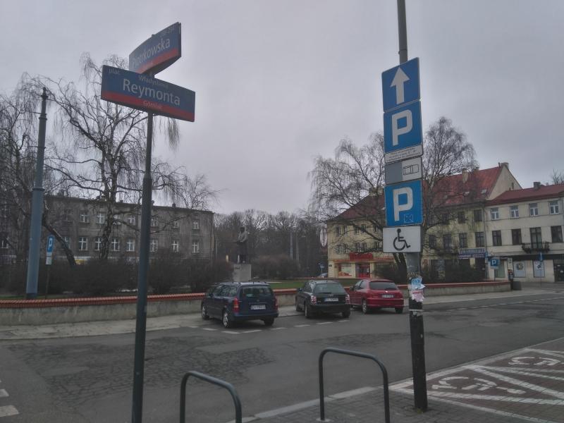 plac_pomnik_reymonta_lodz_1