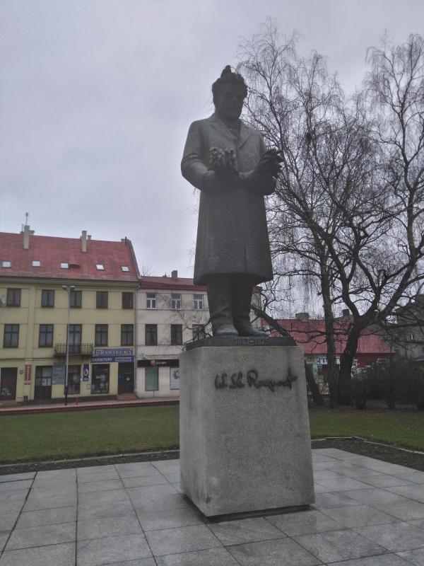 plac_pomnik_reymonta_lodz_3