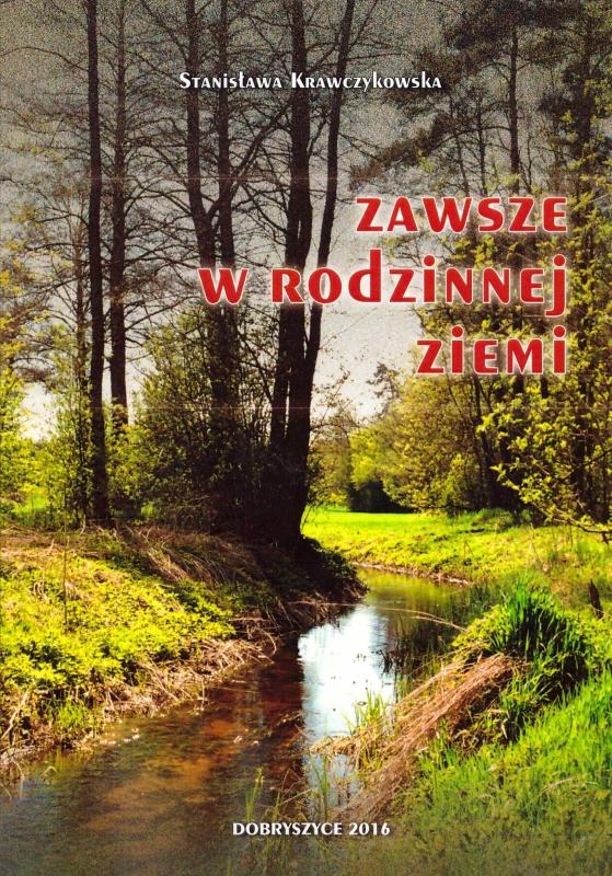 krawczykowska_zawsze_w_rodzinnej_ziemi_tomik