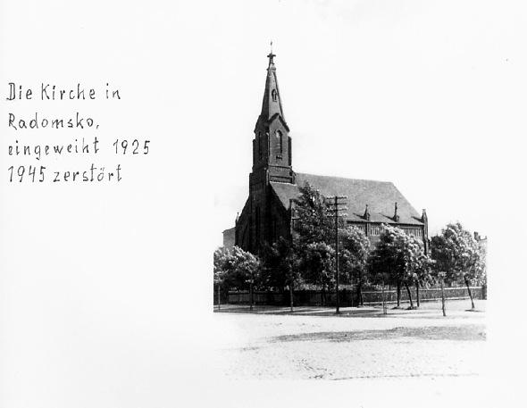 radomskoev-augsb-kirche