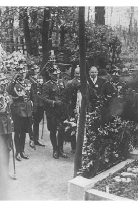 uroczystosci_pogrzebowe_radomsko_1935r