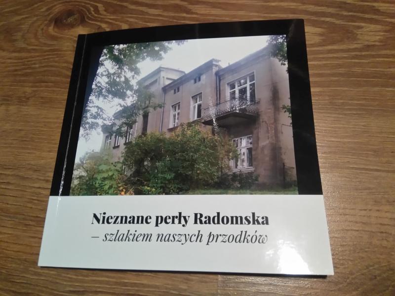 album_nieznane_perly_radomska