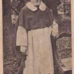 O ostatnim Dominikaninie w Gidlach (Ojciec Gabriel Świtalski)