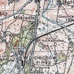 Kiedyś Kamieńsk, teraz Gomunice. O zmianach nazwy stacji kolejowej