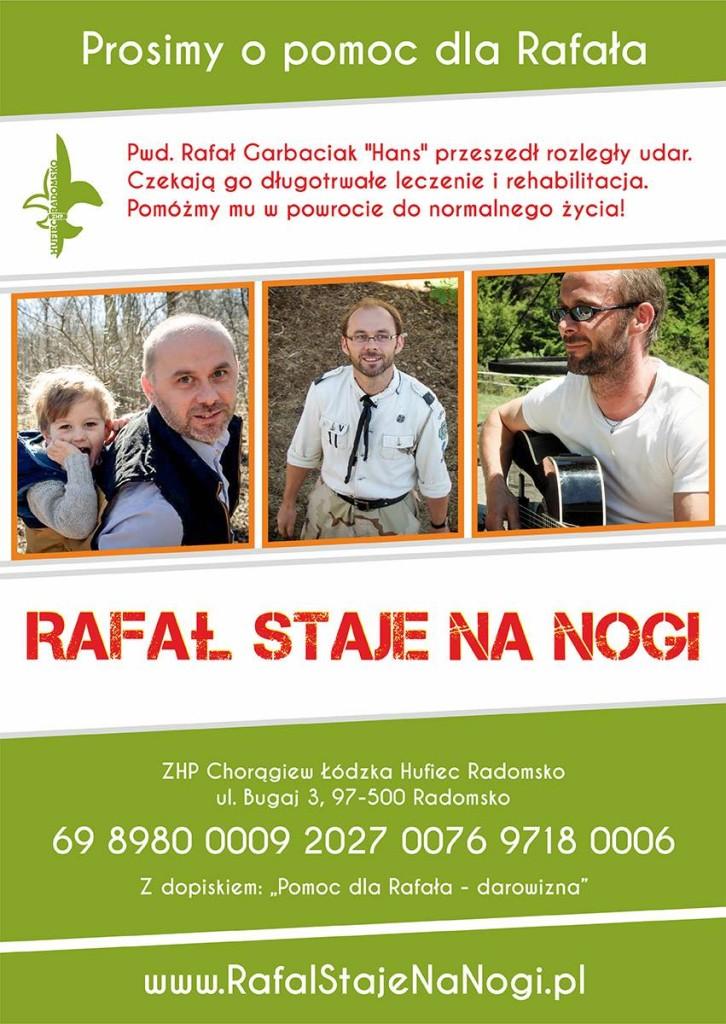 rafal_staje_na_nogi