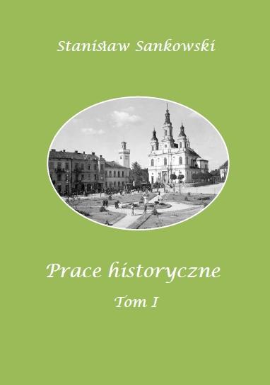 s-sankowski_prace_historyczne
