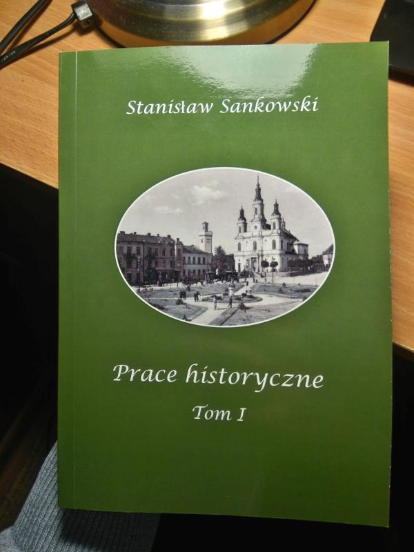 sankowski_prace_historyczne_tom_i_rece
