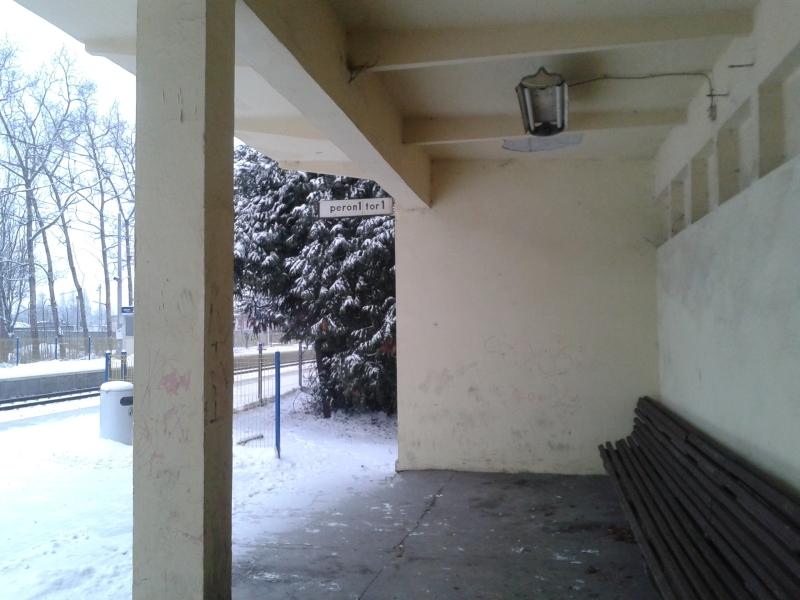 stacja_kolejowa_gomunice_styczen_2016_1