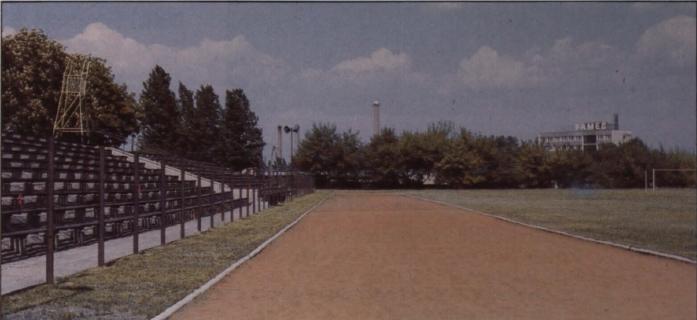stadion_rks_informator_miejski_1993