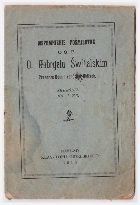 wspomnienie_posmiertne_switalski