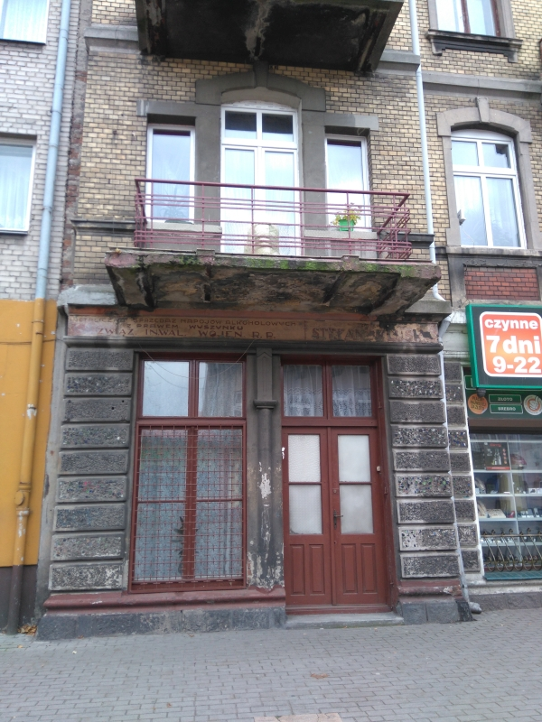 wyszynk_stefan_kluska_3