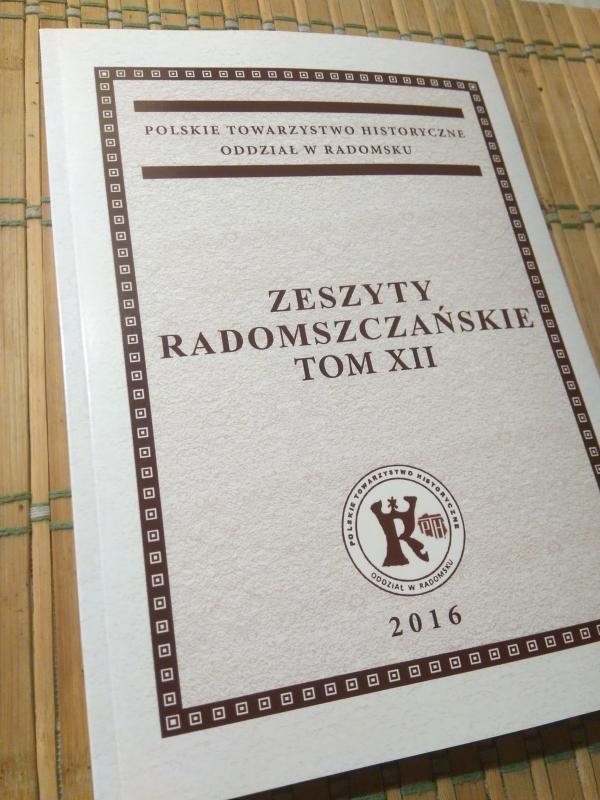 zeszyty_radomszczanskie_xii_okladka
